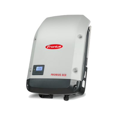 Fronius Symo