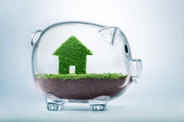 Voordelige hypotheek voor een duurzaam huis | De Solar Store