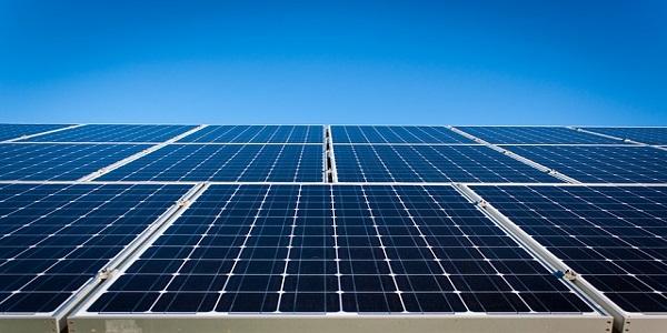 funcionamiento y beneficios de la energía solar