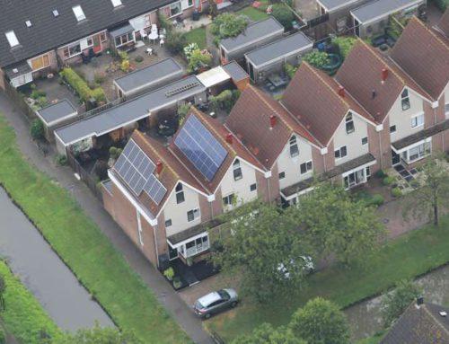 Zonnepanelenactie Zaanstad: hoe werkt het en wat zijn de voordelen?