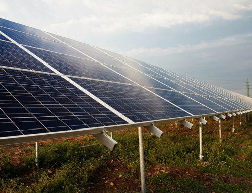 5 voordelen van MVO met zonnepanelen