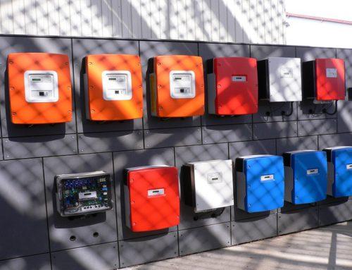 Micro-omvormers voor zonnepanelen: voor- en nadelen op een rij